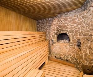 Противопоказания для посещений бани и сауны