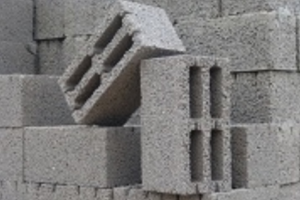 Баня из шлакоблоков своими руками