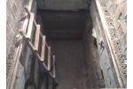 Как построить подвал под домом. Создание подвала