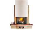 Отопление каркасного дома. Особенности организации системы отопления