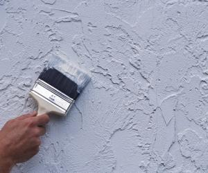 Внутренняя отделка дома и теплоизоляция стен.