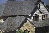 Чем дешевле накрыть крышу дома. Материалы для строительства