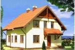 Что можно узнать у владельцев домов из пеноблоков