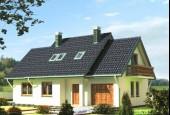 Строительство дома из пеноблоков 7×9 своими руками