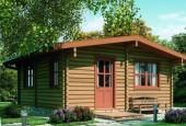 Строим гостевой дом на своем участке