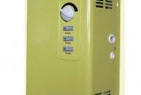 Электронагреватель для отопления частного дома