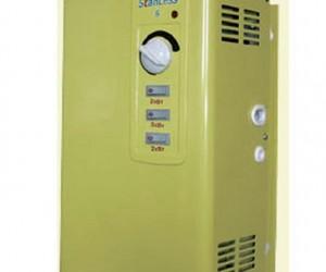 Электронагреватель для отопления загородного дома