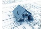 Скачать бесплатные проекты домов с чертежами
