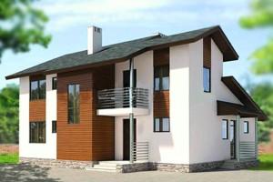 Готовые проекты жилых домов: плюсы и минусы, которые возникают при их использовании