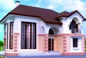 Скачать готовые проекты домов и коттеджей