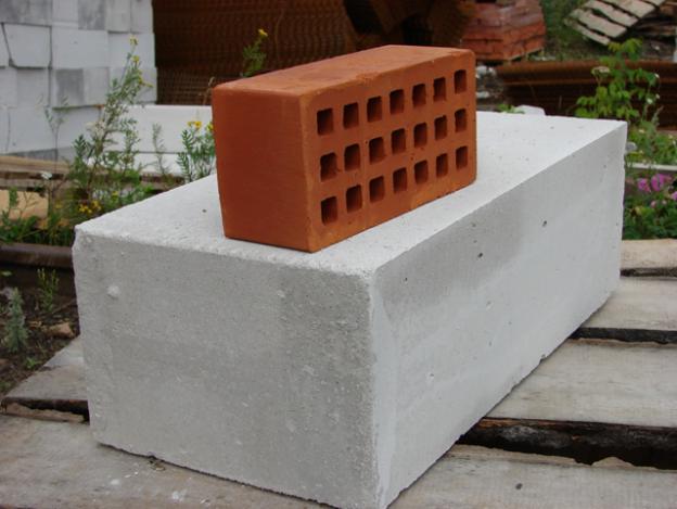 строительство-загородного-дома-своими-руками