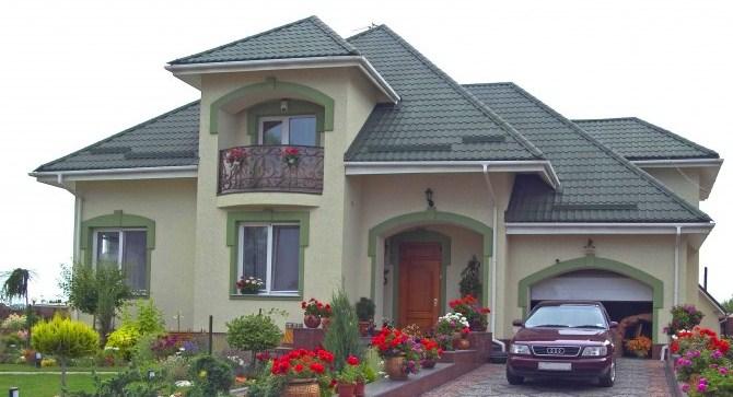 Виды-крыш-частных-домов