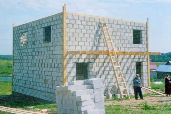 Технология-строительства-дома-из-пенобетона