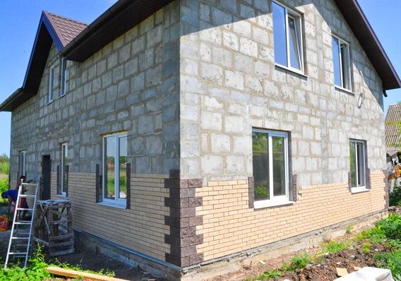 построить-дом-из-полистиролбетона