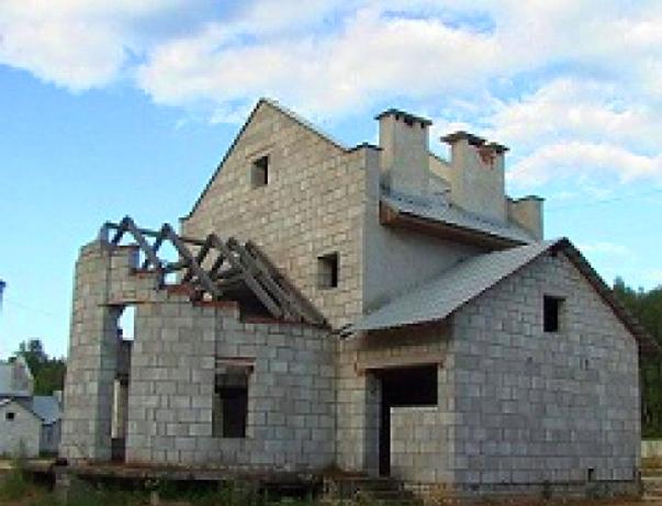 Построить-дом-из-пеноблоков