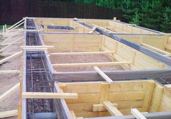 Как-залить-фундамент-под-дом