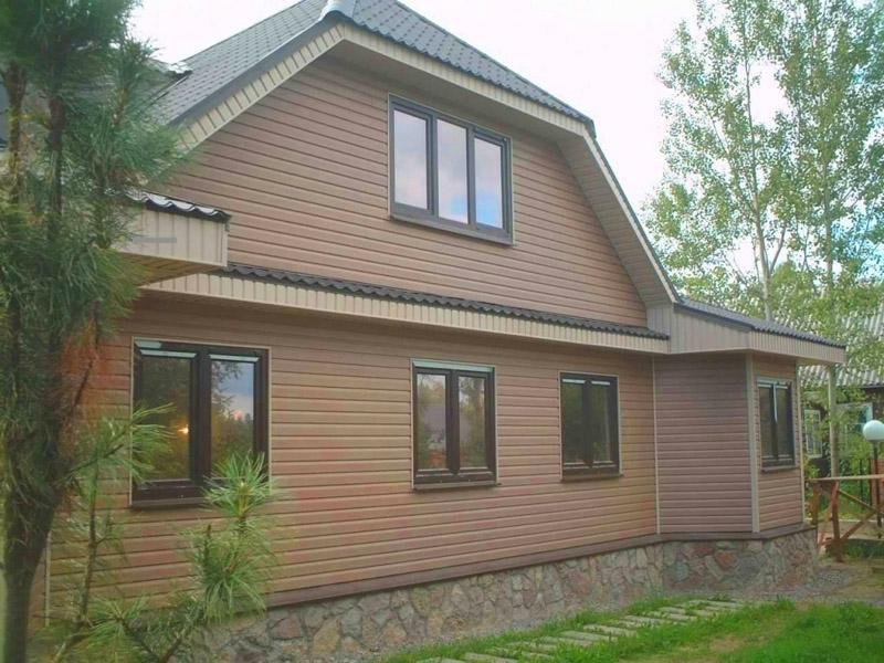 Чем-обшить-деревянный-дом-снаружи