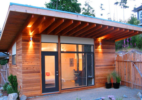 Проекты-домов-с-односкатной-крышей