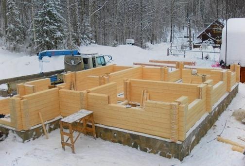 строительство-из-клеенного-бруса