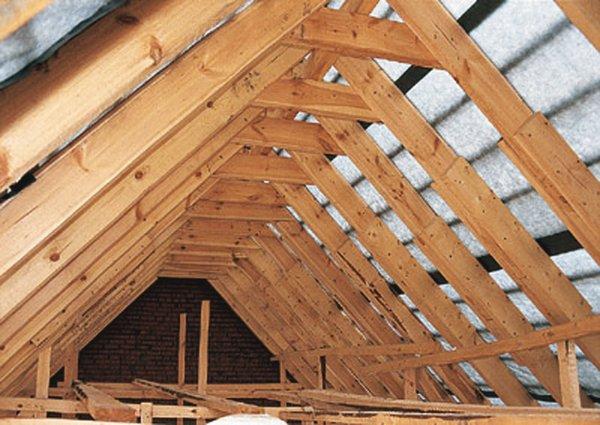 крыша-для-дома