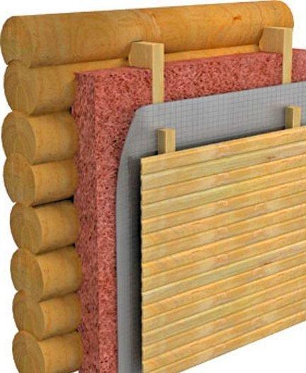 материалы-для-строительства-бани