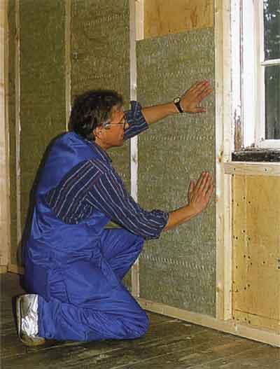утепление-стен-дома-изнутри