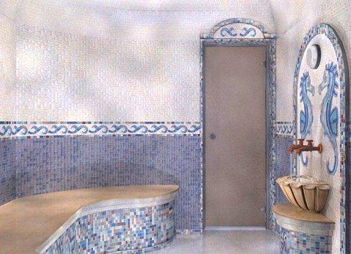 полезные-свойства-турецкой-бани