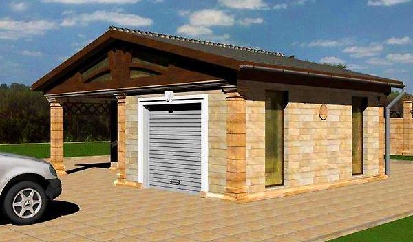строим-гараж-на-участке