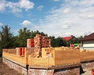 Выбор-материалов-из-кирпича-для-строительства