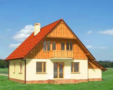 Дом-из-пеноблоков-9*9