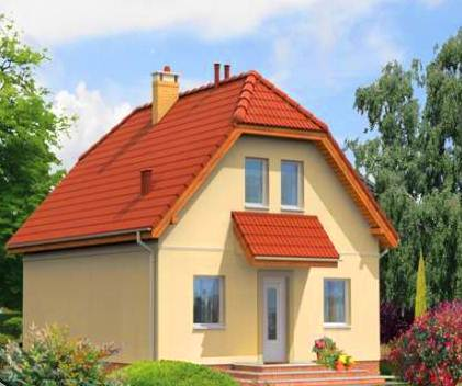 дом-из-пеноблоков-5х5