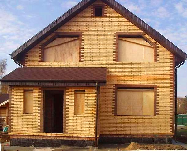 дом-из-пеноблоков-8*8