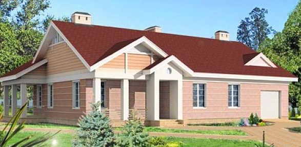 Дом-из-пеноблоков-150-200