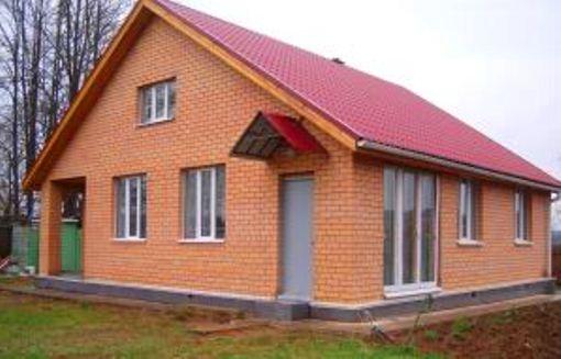 Дом-из-пеноблоков-10х10