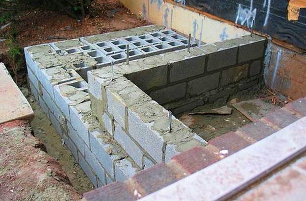 Как-правильно-залить-фундамент-дома