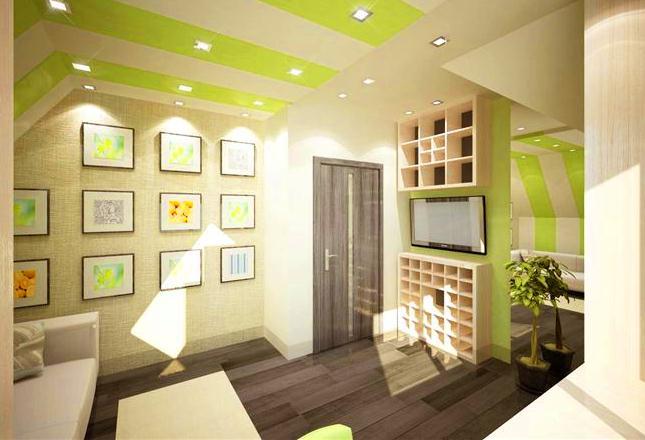 гостевая-комната-в-загородном-доме