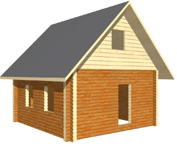 Какая-лучше-крыша-для-дома