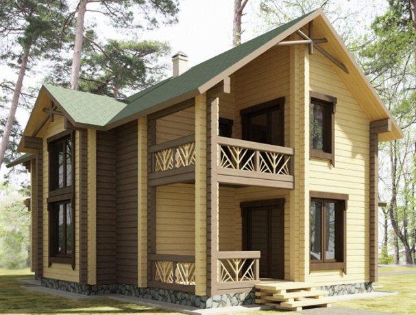 Из-чего-лучше-построить-дом