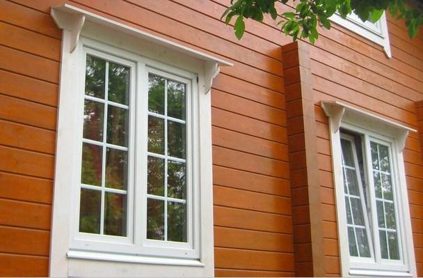 Окна-в-деревянном-доме