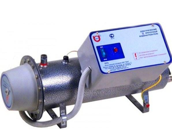 Электронагреватель-для-отопления-дома
