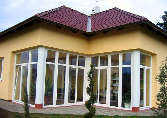 Потеют-окна-в-деревянном-доме