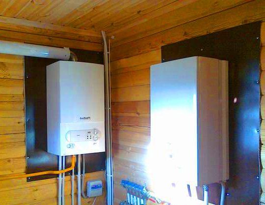 Умное-отопление-загородного-дома