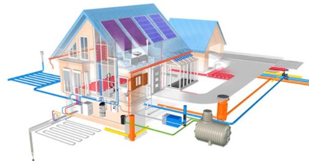 Отопление-дома-из-сип-панелей-электричеством
