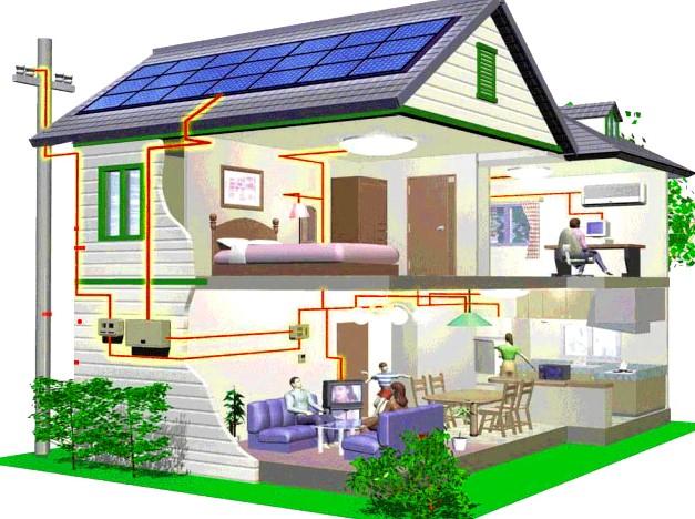 Теплоизоляции электродуховки материал