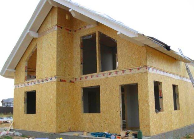 Строительство-домов-из-сип-панелей