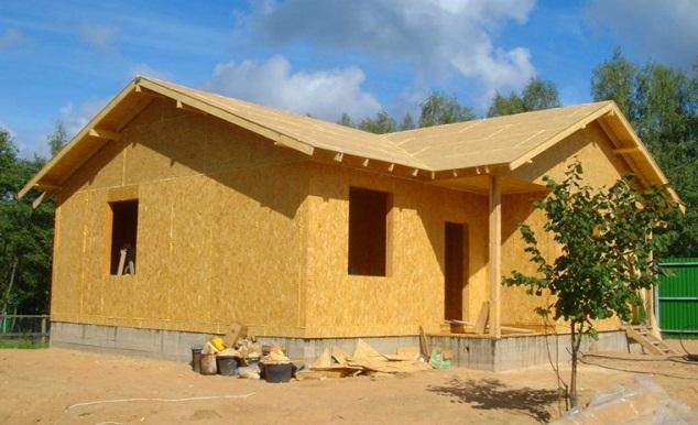 Каркасные-дома-из-сип-панелей