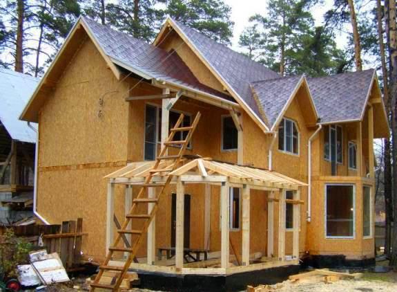 СИП-панели-строительство-домов-видео