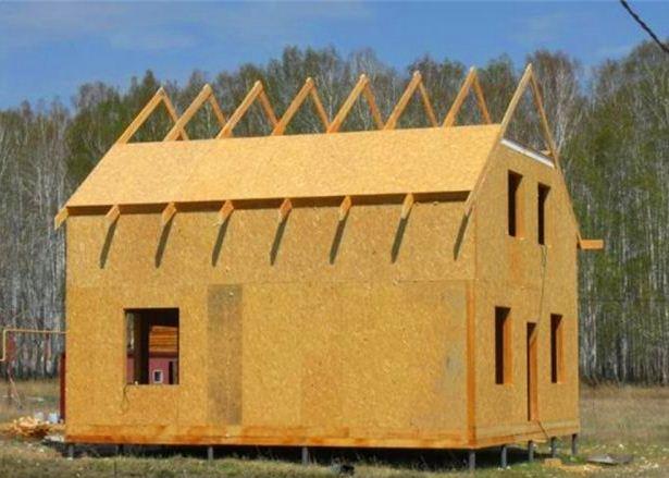 Строительство-дома-из-сип-панелей