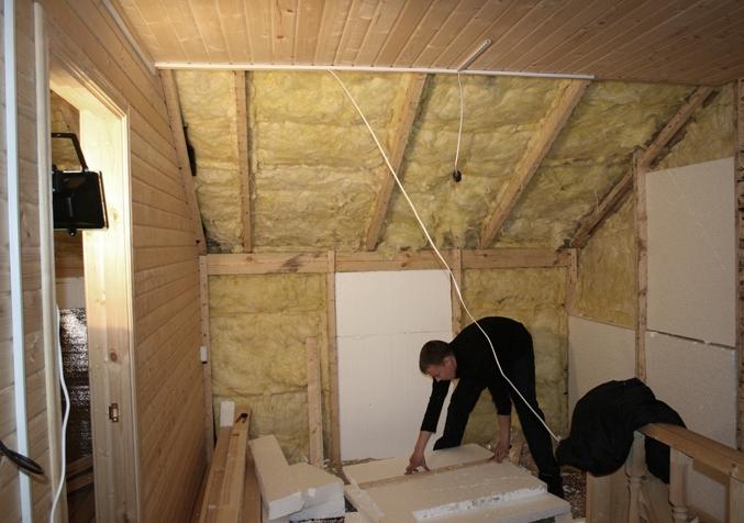 Как-утеплить-старый-деревянный-дом