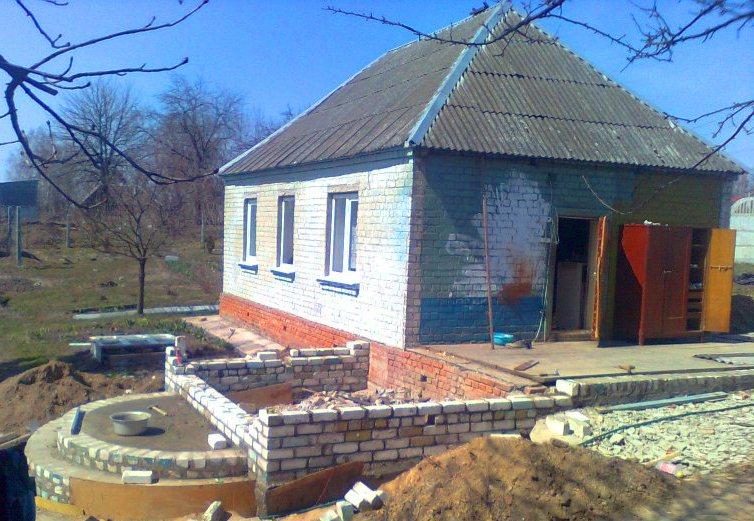 Как-перестроить-старый-деревянный-дом